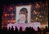 向井地美音(AKB48)=AKB48 57thシングル(3月18日発売)選抜メンバーをサプライズ発表 (C)ORICON NewS inc.