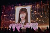 武藤十夢(AKB48)=AKB48 57thシングル(3月18日発売)選抜メンバーをサプライズ発表 (C)ORICON NewS inc.