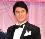 来月の離婚訴訟判決へ胸の内を明かした川崎麻世=『第28回たかの友梨エステティックシンデレラ大会2020』授賞式(C)ORICON NewS inc.