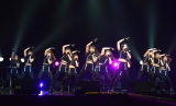 モーニング娘。'20 NEWシングル『KOKORO&KARADA/LOVEペディア/人間関係No way way』リリースイベントリハーサルの様子 (C)ORICON NewS inc.