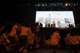 AKB48グループTDCホールライブ祭り『AKB48 単独コンサート』の様子(C)AKS