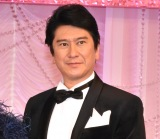 来月の離婚訴訟判決へ胸の内を明かした川崎麻世 (C)ORICON NewS inc.