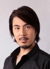 1月24日放送、テレビ朝日系『ミュージックステーション』に『アナと雪の女王2』のクリストフ役日本語版声優・原慎一郎が初登場。アナへの気持ちを歌った劇中歌「恋の迷い子」をテレビ初歌唱
