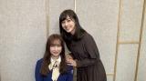 斎藤ちはるアナは番組ナレーションを担当(C)テレビ朝日