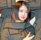 """欅坂46""""即日卒業""""の鈴本美愉が4ヶ月ぶりブログで胸中「中途半端が許せなかった」"""