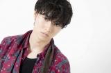 山崎賢人  photo:草刈雅之(C)oricon ME inc.