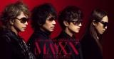 ライブツアー『L'Arc〜en〜Ciel「ARENA TOUR MMXX」』のライブビューイングを行うL'Arc〜en〜Ciel