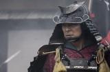『麒麟がくる』第二回「道三の罠(わな)」より(C)NHK