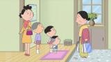 『サザエさん 長谷川町子先生生誕100周年スペシャル』で放送される「母さんの忘れ物」篇