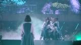 ライブBlu-ray/DVD『欅坂46 LIVE at 東京ドーム 〜ARENA TOUR 2019 FINAL〜』より