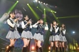 『STU48 石田千穂ソロコンサート〜いえっ!に帰るまでがちほコンです。〜』より(C)AKS