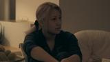C『TERRACE HOUSE TOKYO 2019-2020』の31話場面ショット(C)フジテレビ/イースト・エンタテインメント