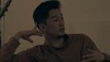『TERRACE HOUSE TOKYO 2019-2020』の31話場面ショット(C)フジテレビ/イースト・エンタテインメント