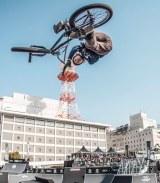 日本テレビでの『東京2020オリンピック』放送種目が決定
