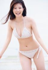今田美桜の貴重なビキニカット 撮影=三宮幹史/FRIDAY11月22日発売号(講談社)より