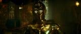 C-3PO「最後にもう一度だけ」ファン感動の吹替版本編シーン解禁