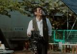 大杉漣さん出演の未公開映画『モルエラニの霧の中』予告編解禁