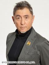 俳優・演出家、中村龍史さん死去