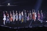 『モーニング娘。'19コンサートツアー秋 〜KOKORO&KARADA〜』ファイナルより