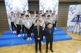 オーディション番組『PRODUCE 101 JAPAN』最終メンバー11人が決定