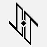 3月4日デビューが決まったJO1ロゴ