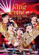King & Prince『King & Prince CONCERT TOUR 2019』
