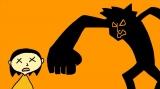 アニメ『#もしかして…』随時放送中[総合][Eテレ]/「くう ねる あそぶ こども応援宣言」サイトで公開中