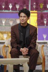 1月31日放送、Eテレ『ららら♪クラシック』は「ミュージカルの金字塔「キャッツ」 〜ロイド・ウェバーの魅力に迫る〜」映画『キャッツ』日本語吹替版キャストの森崎ウィンがゲスト出演(C)NHK