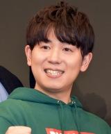 『TOKYOアニメツーリズム2020デジタルスタンプラリー』のキックオフイベントに参加した山下大輝 (C)ORICON NewS inc.