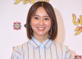 鈴木亜美 (C)ORICON NewS inc.