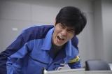 映画『Fukushima 50』の場面カット (C)2020『Fukushima 50』製作委員会