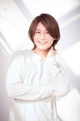 2月4日放送『うたコン』で日本語詞「ボヘミアン・ラプソディ」をTV初披露する氷川きよし
