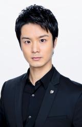 2月4日放送『うたコン』に出演する田代万里生