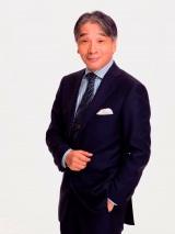 2月4日放送『うたコン』に出演する堺正章