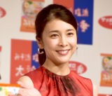 竹内結子 (C)ORICON NewS inc.