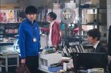 ドラマ『知らなくていいコト』第5話場面カット (C)日本テレビ
