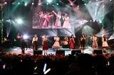 『第2回AKB48グループ歌唱力No.1決定戦 ファイナリストLIVE』の模様