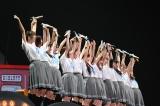 3月27日にCDデビュー1周年を迎える日向坂46