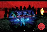 『欅坂46 LIVE at 東京ドーム 〜ARENA TOUR 2019 FINAL〜』