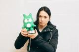 Amebaブログ『BLOG of the year 2019』で優秀賞を受賞した水嶋ヒロ