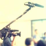 富士フイルム、新製品カメラのPR動画めぐり謝罪