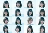 8日放送『COUNT DOWN TV』に出演するSTU48