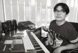 連続テレビ小説『エール』(3月30日スタート)音楽を担当する瀬川英史