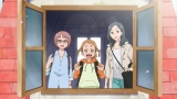 「おジャ魔女どれみ」20周年記念作品 映画『魔女見習いをさがして』(5月15日公開)新キャラクターの3人が登場(左から)ソラ、レイカ、ミレ(C)東映・東映アニメーション