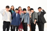 中京テレビ『山里亮太とSexy Zone 女の脳が男を捨てる。』にSexy Zoneが登場