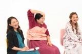 中京テレビ『山里亮太とSexy Zone 女の脳が男を捨てる。』の場面ショット