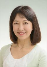 『赤毛のアン 』 アニメコンサートにアン=シャーリー役の声優山田栄子の出演が決定