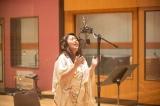 大河ドラマ『麒麟がくる』劇中音楽と「大河ドラマ紀行」のボーカリストは堀澤麻衣子