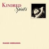 メジャーデビューアルバム『Kindred Spirits - かけがえのないもの -』1月15日よりデジタル配信中