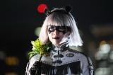 9日放送『シロでもクロでもない世界で、パンダは笑う。』第5話場面カット(C)読売テレビ